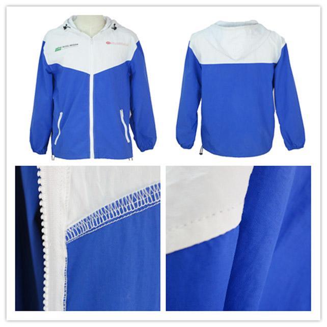 wind-jacket-j003-3