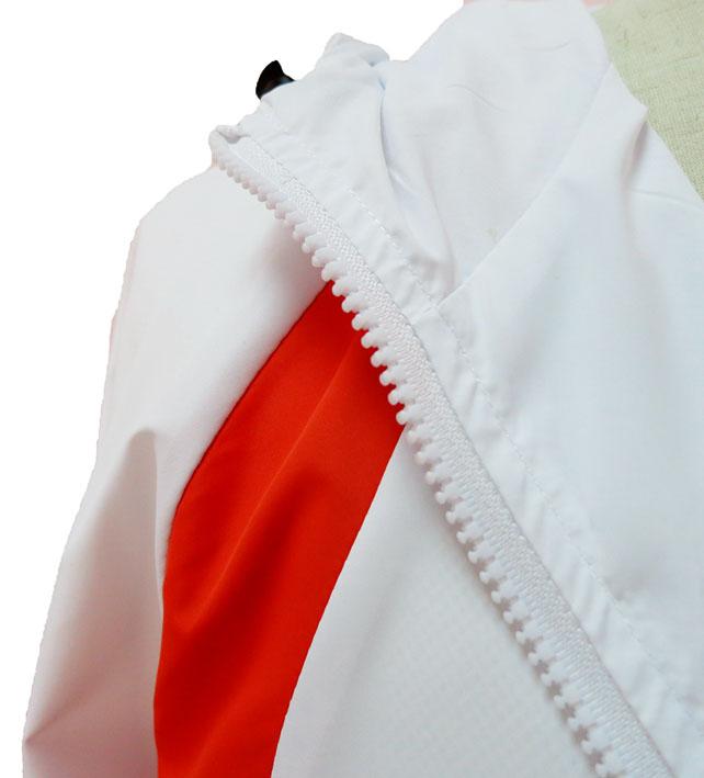 wind-jacket-j004-3