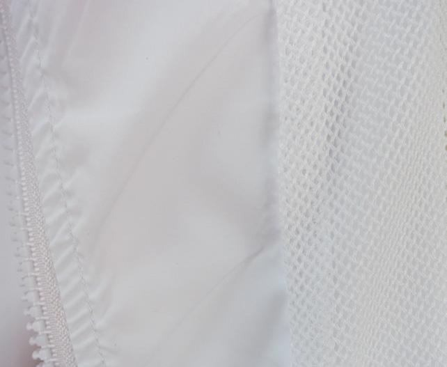 wind-jacket-j004-4