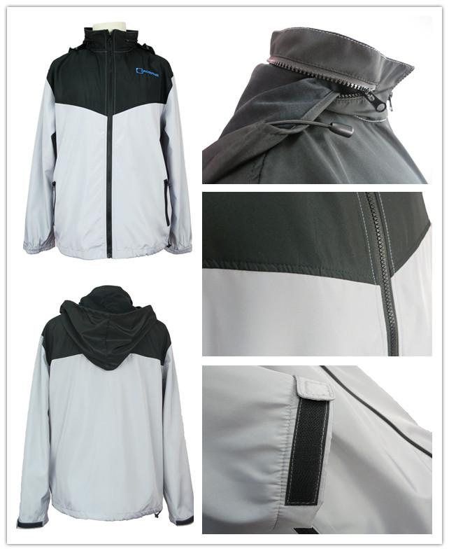 wind-jacket-j006-1