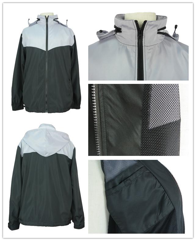 wind-jacket-j006-2