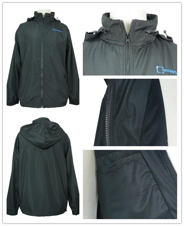 wind-jacket-j006-3