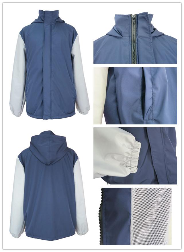 wind-jacket-j006-4