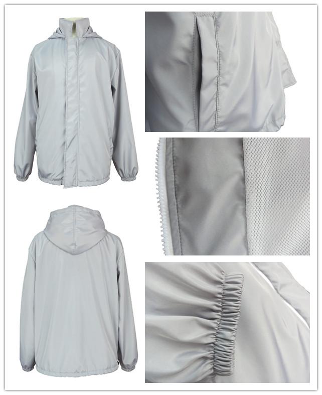 wind-jacket-j006-5