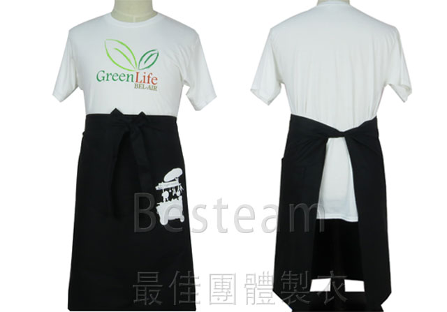 半身圍裙細節-1