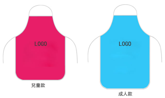 Painting-apron