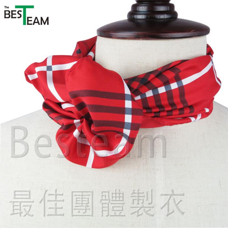 女裝絲巾2202