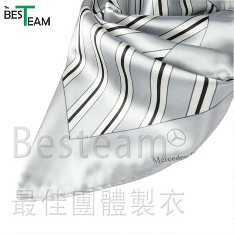 女裝絲巾2201