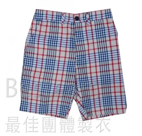 童裝校服男生褲