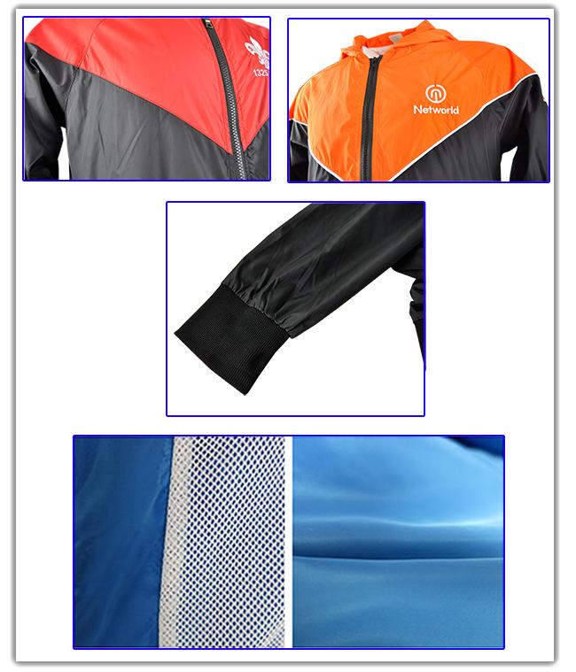 wind-jacket-j005-1