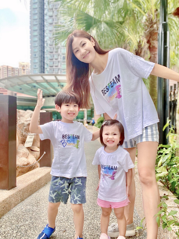family-t-shirts